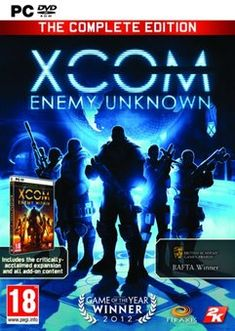 XCOM Who Xenonauts Officially Complete - I am glad. Against all odds, Firaxis XCOM revival was actually a great turn-based strategy that captured the spirit of the original Gollop games. It wasnt entirely 2012 Games, Turn Based Strategy, Defense Games, Adventure Games, Latest Games, Strategy Games, Best Graphics, Gaming