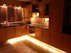 Led lights in our home. #Lighting #Pendantlights http://www.shelights.com.au/