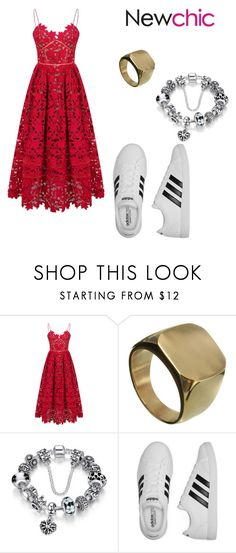 """""""TS➖"""" by lady-shadylady ❤ liked on Polyvore featuring adidas"""