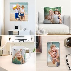 Cheap Canvas Prints from Best Canvas Shop on TrustPilot. ✅ Discount Canvas Prints with Lowest Price Guarantee. Personalized Wall Decor, Personalized Items, Cheap Canvas Prints, Acrylic Board, Cool Fathers Day Gifts, Best Canvas, Good Good Father, Home Photo, Product Offering