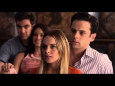 ▶ Lindsay Lohan - Labor Pains - Full Movie - YouTube