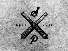 Salt & Pepper logo.