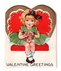 Laminas decoupage: San Valentin -corazones. rosas...etc..vintage, modernas..tarjetas de san valentin
