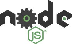 Config Module- Cleaner way to write NodeJS configuration files Writing Software, Start Writing, Computer Programming, Filing, Software Development, Logos, Tips, Logo, Counseling