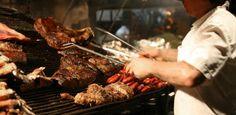 Retirar a gordura é crime no churrasco, veja os 10 erros mais comuns