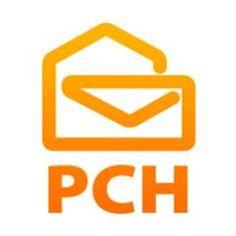 PCH A Harper Anternetter Harper soon be winner