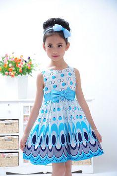 moda 2014 crianças
