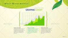 Greenex Creative PowerPoint Templates