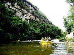 PARANA Parque Estadual do Vale do Codó - Pesquisa Google