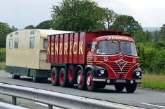 Foden Trucks was a British truck and bus manufacturing company which has its origins in Sandbach, Cheshire in PACCAR acquired the company in and ceased to use the marque name in Classic Trucks, Caravans, Old Trucks, Attraction, Commercial, Vehicles, Other, Life, Classic Pickup Trucks