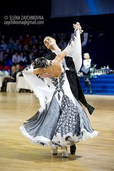 dancesport ballroom dress latin dance salsa bachata dress costume