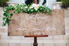 Salt Harbor » BHI Sperry Wedding