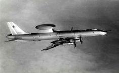 Russian Bombers, Soviet Union, Cold War, Military Aircraft, Cuba, Fighter Jets, Aviation, Death, Vietnam War
