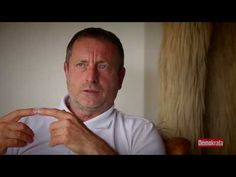 Interjú Kassai Lajos lovasíjásszal - YouTube Try Again, Politics, Youtube, Youtubers, Youtube Movies