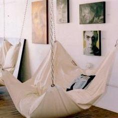 imagine the comfort
