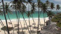 Barbados Videos - Trip Far Enough
