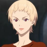 """More Familiar Faces Return for New """"Rage of Bahamut: Genesis"""" Video                           Cygames has released another originalRage of Bahamut: Genesis""""short story"""" anime video to their official Youtube..."""