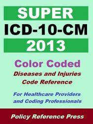 200 best cpc certification study guide images on pinterest cpc rh pinterest com