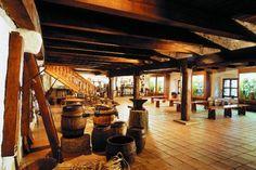 Brewery Museum ,PLZEN