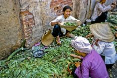 Hinh My tho xua My Tho, Old Images, Street Photo, Vietnam, History, Retro, Travel, The South, Historia