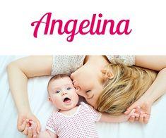 die besten 25 italienische m dchennamen ideen auf pinterest sch ne babynamen italienische. Black Bedroom Furniture Sets. Home Design Ideas