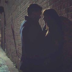 The alley scene. I believe it will be on the extended cut of the movie. #FSD
