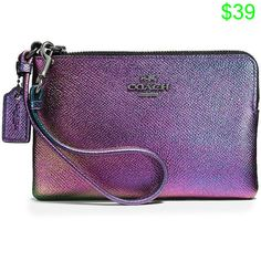 Unbelievable About This Coach Site! Save 79 OFF Now! I always keep my daily supplies on my coach bag! Coach Handbags Outlet, Coach Purses, Purses And Handbags, Coach Bags, Leather Clutch, Clutch Bag, Leather Purses, Leather Handbags, Crossbody Bags
