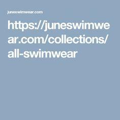 """<a href=""""https://juneswimwear.com/collections/all-swimwear"""" rel=""""nofollow"""" target=""""_blank"""">juneswimwear.com/...</a>"""
