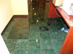 Marble Floor Cleaning Miami  Regular cleaning of marble stones and floors could definitely prevent further damages, discolorations and scratches thus keeping your marble stones fresh, new and more beautiful.