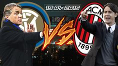 Inter - Milan | PROMO | 19/04/2015 | HD