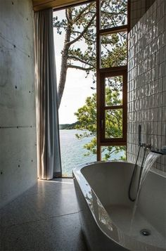 Vabø, Eneboliger, Residential, Stavanger, Bilde 6 - Dream Homes Stavanger, Bad Inspiration, Bathroom Inspiration, Bathroom Ideas, Bathroom Images, Bathroom Designs, Bathroom Colors, Bathroom Interior Design, Bathroom Styling