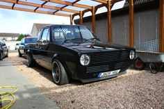 Image Volkswagen Golf, Volkswagen Caddy, Vw Caddy Mk1, Vw Mk1, Vw Pickup, Mk 1, All Cars, Camper Van, Cars And Motorcycles