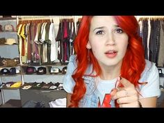 ANNOYING $H!T About Retail! /RANT - YouTube