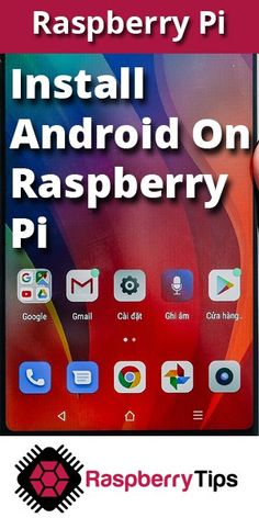 to finally Install Android on your Raspberry Pi? [Complete Guide] How to finally Install Android on your Raspberry Pi? Check this postHow to finally Install Android on your Raspberry Pi? Check this post Raspberry Pi Computer, Computer Projects, Arduino Projects, Diy Projects, Diy Electronics, Electronics Projects, Google Kalender, Projets Raspberry Pi, Raspberry Projects