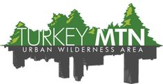 Turkey MTN - Tulsa's Urban Wilderness Area great for a afternoon hike or bike ride!-check
