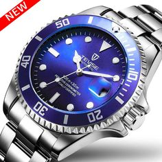 Luxury TEVISE Relogio Automatico Masculino Men Mechanical Watches Fashion Green Waterproof Sport Business Wrist watch Male Clock     Buy Now for $70.59 (DISCOUNT Price). INSTANT Shipping Worldwide.     Get it here ---> https://innrechmarket.com/index.php/product/luxury-tevise-relogio-automatico-masculino-men-mechanical-watches-fashion-green-waterproof-sport-business-wrist-watch-male-clock/    #hashtag1