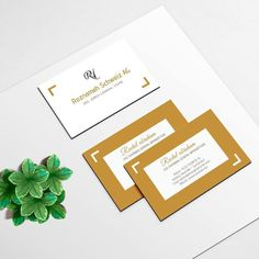Website Design Services, Wordpress Website Design, Good Introduction, Website Maintenance, Web Design Company, Free Quotes, Bern, Growing Your Business, Graphic Design