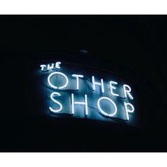 nick mattan - the other shop