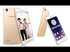 OppoF1VSLenovo Vibe K4 Note Comparison - Which One is Best?