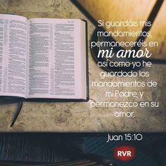 Healing Words, Dear God, Letter Board, Feel Good, Bible Verses, Religion, Faith, Feelings, Texts