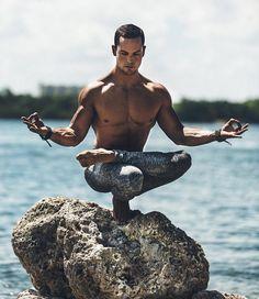 Yoga Lifestyle 649714683728787830 - A Yoga Lifestyle: Gabo Saturno, Calisthenics Master – Yoga Poses, Videos, Meditation and Community Bodybuilding Training, Bodybuilding Workouts, Yoga Inspiration, Fitness Inspiration, Style Inspiration, Partner Yoga, Yoga Fitness, Fitness Men, Fitness Tips