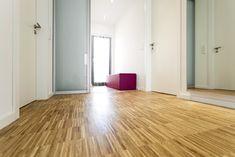hain parkett xxl castello eiche landhausdiel 15mm stark eiche europaeisch rustikal gebuerstet. Black Bedroom Furniture Sets. Home Design Ideas