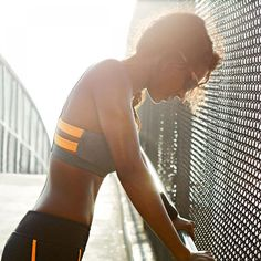 Kick butt on your next run with these eye-of-the-tiger mental tips from Traci Statler, Ph.D., a professor of sport psychology at California State University, Fullerton, who helps give the USA Track & Field team its winning attitude. - Fitnessmagazine.com
