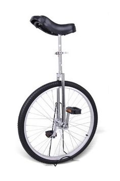 Special Offers - 24 Inch Wheel Frame Mountain Bike Unicycle  Burnished Chrome - In stock & Free Shipping. You can save more money! Check It (May 26 2016 at 02:06PM) >> http://cruiserbikeusa.net/24-inch-wheel-frame-mountain-bike-unicycle-burnished-chrome/