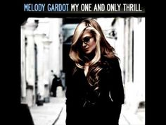 Your heart is as black as night- Melody Gardot. 7/22/15. I heard another voice that reminded me of hers and then I remembered this song. She has an amazing voice. I'm so jealous. This is the kind of song I love to sing along to while no one is around with my water bottle pretending it's a microphone lmao I can't be the only one who does that...