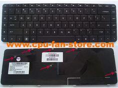 100% High Quality Compaq Presario CQ62 Series Keyboard  http://www.cpu-fan-store.com/compaq-presario-cq62-series-keyboard-606685001-595199001-p-800.html