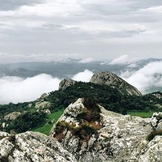 We have the local connections to organize your travel package, transfers, accommodation, and safari in Malawi. Mountain Hiking, Treehouses, Nature Reserve, The Locals, Traveling By Yourself, Safari, Sunrise, Clouds, Mountains