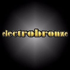 Orchestral Manoeuvres In The Dark - Electrobronze Covers by electrobronze on SoundCloud
