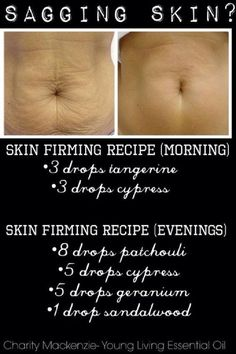 DIY-Sagging-Skin-Remedy.jpg (736×1104)