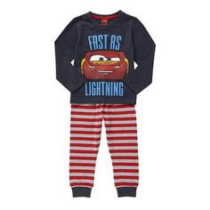 Disney Cars pyjama